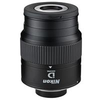 Compare Prices Of  Nikon MEP-20-60 Eyepiece for Monarch Fieldscopes (20-60x when used with 82mm & 16-48x when used with 60mm Monarch Fieldscopes)