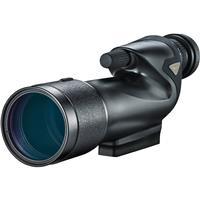 Image of Nikon 16-48x60mm Prostaff 5 Fieldscope Spotting Scope, Straight View, Waterproof