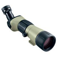 Nikon Fieldscope III 60mm Fieldscope Angled Body with 20-60X Zoom Eyepiece & Case Product image - 630