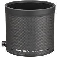 Compare Prices Of  Nikon HK-30 Lens Hood for 300mm f/2.8 VR Lens & 200-400 F/4 - (Replacement)