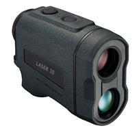 Image of Nikon LASER 30 6x Laser Rangefinder, 1600 yd