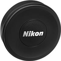 Image of Nikon Front Lens Cover for 14-24mm Lens (Replacement)