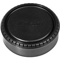 Image of Nikon 61mm Front Lens Cap for 16mm f/2.8 AF-D Lens & 10.5mm f/2.8 DX Fisheye Lens.