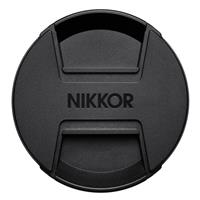 Compare Prices Of  Nikon LC-77B Snap-on Lens Cap