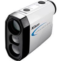 Compare Prices Of  Nikon CoolShot 20 GII 6x20 Golf Laser Rangefinder