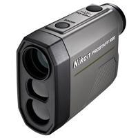 Compare Prices Of  Nikon ProStaff 1000 Laser Rangefinder