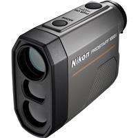Image of Nikon ProStaff 1000i Laser Rangefinder