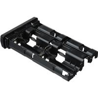 Image of Nikon MS-SD9 Replacement Battery Holder for the SD-900 Battery Pack