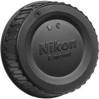 Image of Nikon LF-4 Rear Lens Cap (Replacement)...