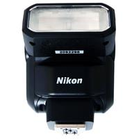 Image of Nikon Nikon SB-300 TTL AF Shoe Mount Speedlight.