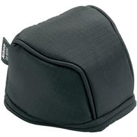 Image of Nikon SS-R200 Replacement Soft Case for the SB-R200 Flash.