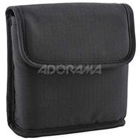 Image of Nikon SS-SX1 Replacement Soft Case for the SX-1 Attachment Ring.