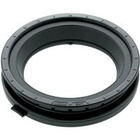 Image of Nikon SX-1, Replacement Attachment Ring for SB-R200 Wireless Remote Speedlight