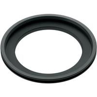 Image of Nikon SY-1-62 62mm Adapter Ring for the SX-1 Flash Attachment Ring.