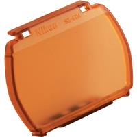 Compare Prices Of  Nikon SZ-4TN Incandescent Filter for SB-5000 AF Speedlight