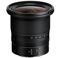 Image of Nikon NIKKOR Z 14-30mm f/4 S Ultra-Wide Zoom Lens - Refurbished by Nikon U.S.A.