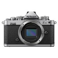 Compare Prices Of  Nikon Z fc DX-Format Mirrorless Camera Body