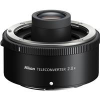 Image of Nikon Nikon Z Teleconverter TC2.0x