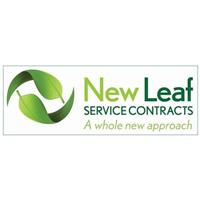 Image of New Leaf Pro 2 Year Drone Service Plan up to $250