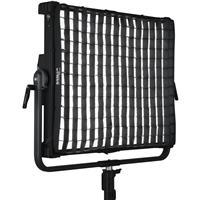 Image of Nanlux Eggcrate for Dyno 1200C LED Light