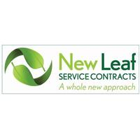 Image of New Leaf PLUS - 5 Year Electronics Service Plan with Accidental Damage Coverage (for Drops & Spills) for Products Retailing up to $5000.00