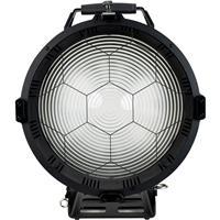 Compare Prices Of  Nanlux FL-35 Fresnel Lens for Evok 1200 LED Light