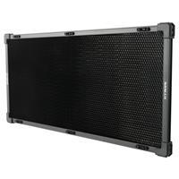 Image of Nanlux Honeycomb Grid for TK-140B and TK-200 LED Light