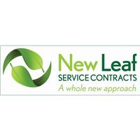 Image of New Leaf PLUS - 1 Year Hard Drive Service Plan with Accidental Damage Coverage (for Drops & Spills) for Products Retailing up to $750.00