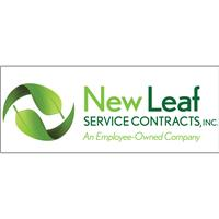 Image of New Leaf 2 Year Warranty for Used & Refurbished Laptop Computers Under $1,000