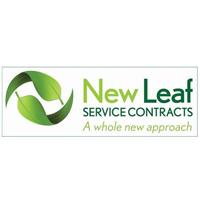 Image of New Leaf New Leaf PLUS 1 Year Replacement Plan with Accidental Damage Coverage (for Drops & Spills) for Products Retailing up to $1000.00