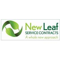 Compare Prices Of  New Leaf 2 Year Replacement Plan with Accidental Damage Coverage