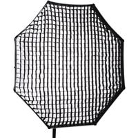 Image of Nanlux 5' Octa Softbox for Dyno 1200C LED Light