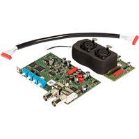 Compare Prices Of  Neumann DIM 1 Digital Input Module
