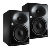 "Image of Neumann KH 120 5.25"" Powered Studio Monitor - Pair"