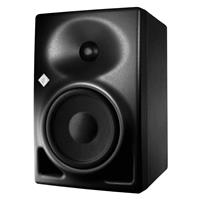 Image of Neumann KH 120 D Active Studio Monitor with Digital I/O and Delay