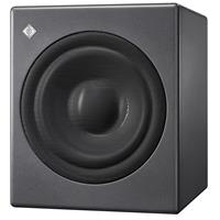 Compare Prices Of  Neumann KH 750 DSP D G Compact DSP-Controlled Closed-Cabinet Active Subwoofer with 2.0/0.1 Bass Manager Metallic Anthracite, 256W