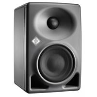 """Image of Neumann KH 80 DSP 4+1"""" Active Monitor, Single"""
