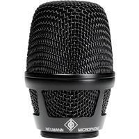 Image of Neumann Neumann KK 205 Supercardioid Microphone Capsule for Sennheiser SKM 2000 System, Black