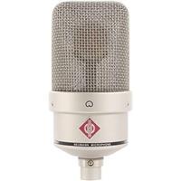 Image of Neumann Neumann TLM 49 Studio Condenser Microphone, 20Hz - 20kHz Frequency Response, 50ohms Output Impedance