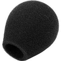 """Image of Neumann 45mm (1.77"""") Windscreen for KM 100 and Series 180 Microphones"""