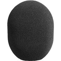 Compare Prices Of  Neumann WS 2 Windscreen for TLM 102/ 193 Microphones, Black