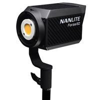 Image of NanLite Forza 60 5600K LED Light, 6732 Lumen Output