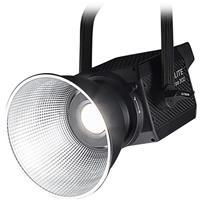 Image of NanLite Forza 500 5600K LED Light, 46613 Lumen Output