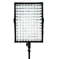 Image of NanLite Fabric Grid for Compac 100 and 100B Soft Light Studio LED Panels