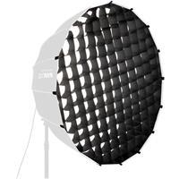 "Image of NanLite 47"" Fabric Grid for Para 120 Softbox"