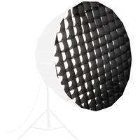 "Image of NanLite 59"" Fabric Grid for Para 150 Softbox"
