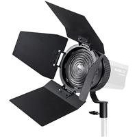 Image of NanLite FL-11 Fresnel Lens for Forza 60