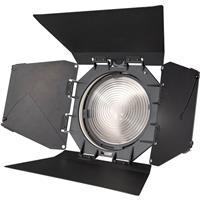 Image of NanLite FL-20G Fresnel Lens for Forza 300 and 500