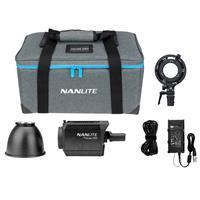 Image of NanLite Forza 150 LED Monolight Kit
