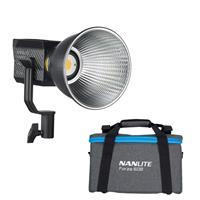 Image of NanLite Forza 60B Bi-Color LED